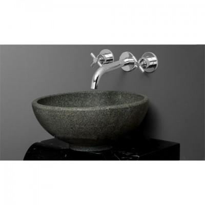 Раковина чаша Sheerdecor Taiga 40 см (2730111)