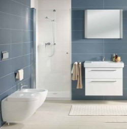 Villeroy & Boch Verity Design