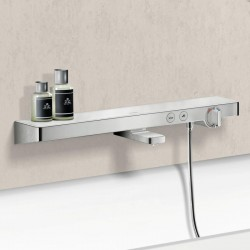 Hansgrohe ShowerTablet
