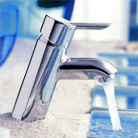 Hansgrohe Focus S