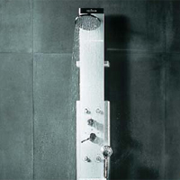 Hansgrohe Pharo Lift 2