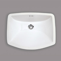 Devon & Devon Collection BASINS
