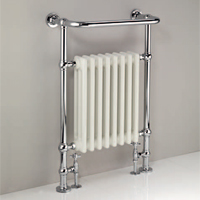 Devon & Devon Towel Warmers