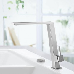 Villeroy & Boch Finera Square Slope